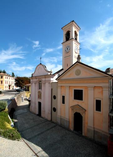 chiesa_montu