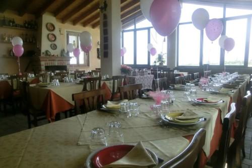 interno_festa
