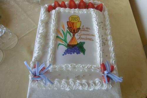 torta_comunione