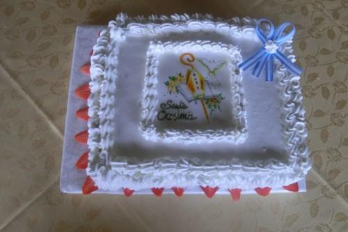 torta_cresima